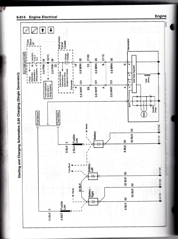 medium resolution of 2000 6 5 wiring help needed dt360 swap p0231 jpg