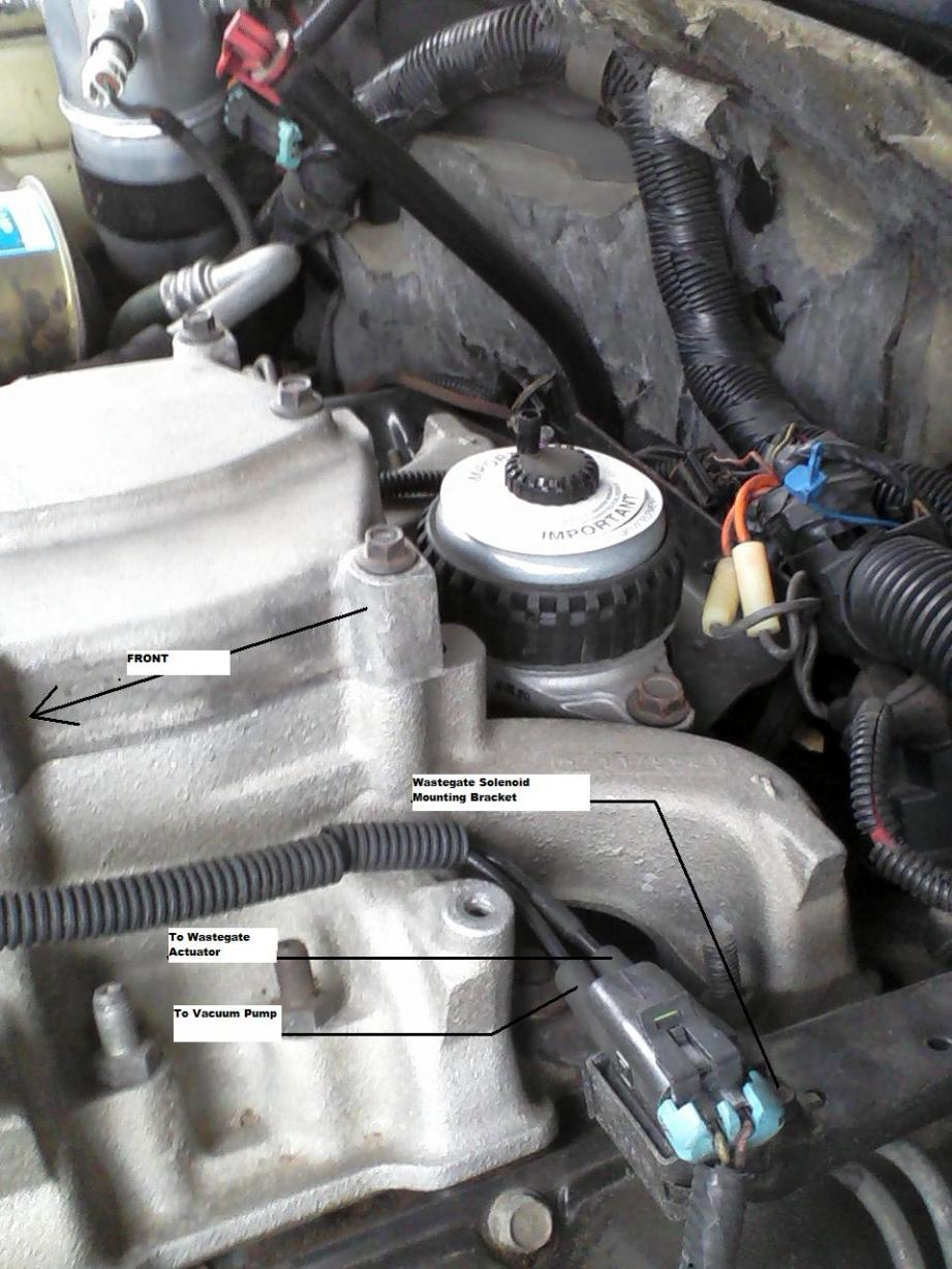 medium resolution of 6 5l stall problems above 2500 rpm fuel filter jpg