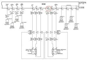 P0641 Code  Diesel Bombers