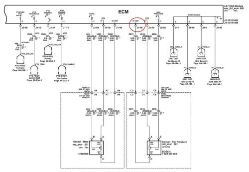 small resolution of cummins throttle position sensor wiring diagram images gallery