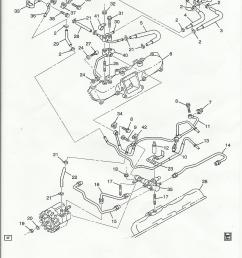 2003 silverado fuel line diagram wiring diagram used 2003 chevy silverado fuel pump diagram 2003 silverado fuel diagram [ 1700 x 2337 Pixel ]