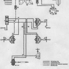 Pollak 6 Port Fuel Selector Valve Wiring Diagram 1992 Toyota Hilux Radio ~ Odicis