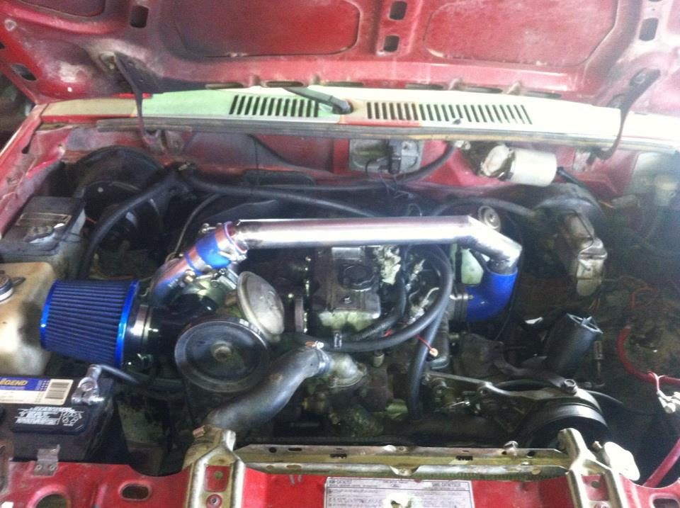 Diagram 95 Mustang Engine Swap 95 Mustang 5 0 Engine Ford Mustang 5 0