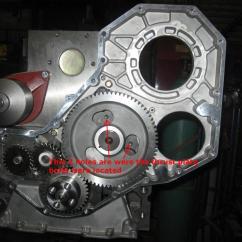 3406e Jake Brake Wiring Diagram Honda Monkey Bike M11 Engine M45 ~ Elsalvadorla
