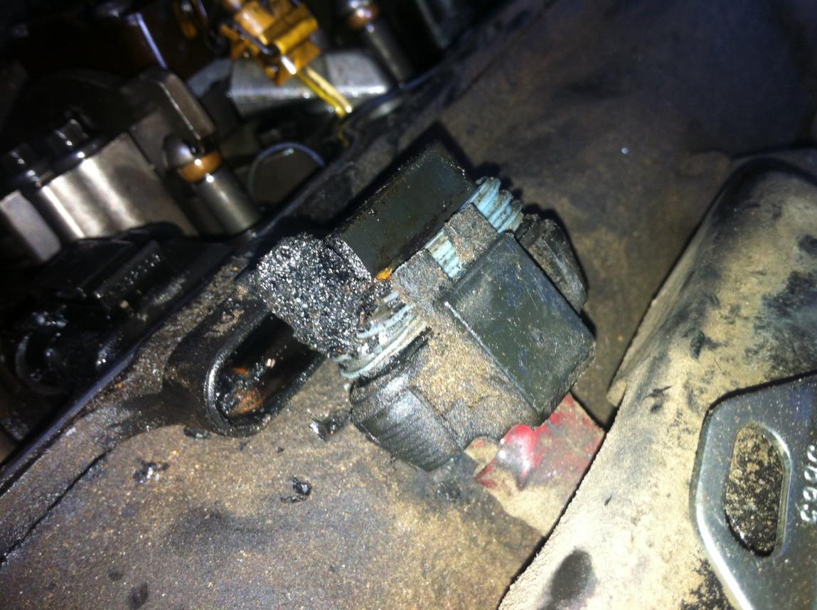 hight resolution of valve cover gasket photo 1 jpg
