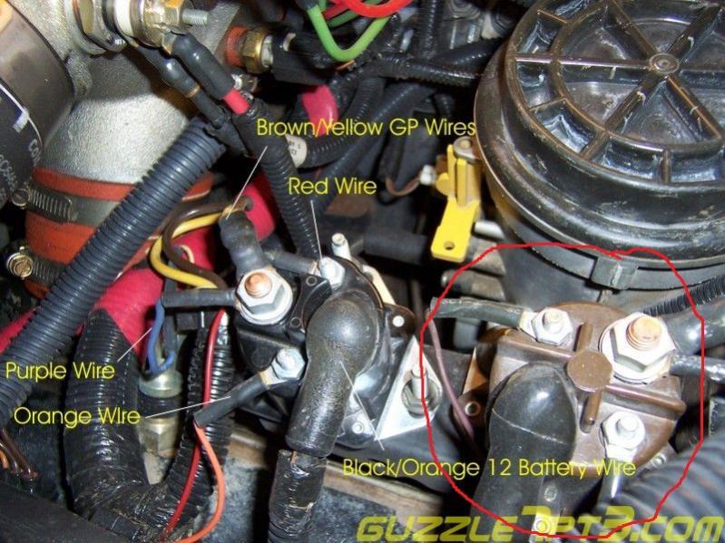 2002 7 3 powerstroke glow plug relay wiring diagram e30 325i radio ford schematic 73 troubleshooting 2001