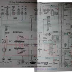 Glow Plug Wiring Diagram 7 3 Exchange 2013 Architecture Relay Issue Page 2 Diesel Bombers