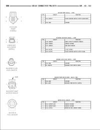 2008 Ford F350 Cooling Fan Wiring   Wiring Library