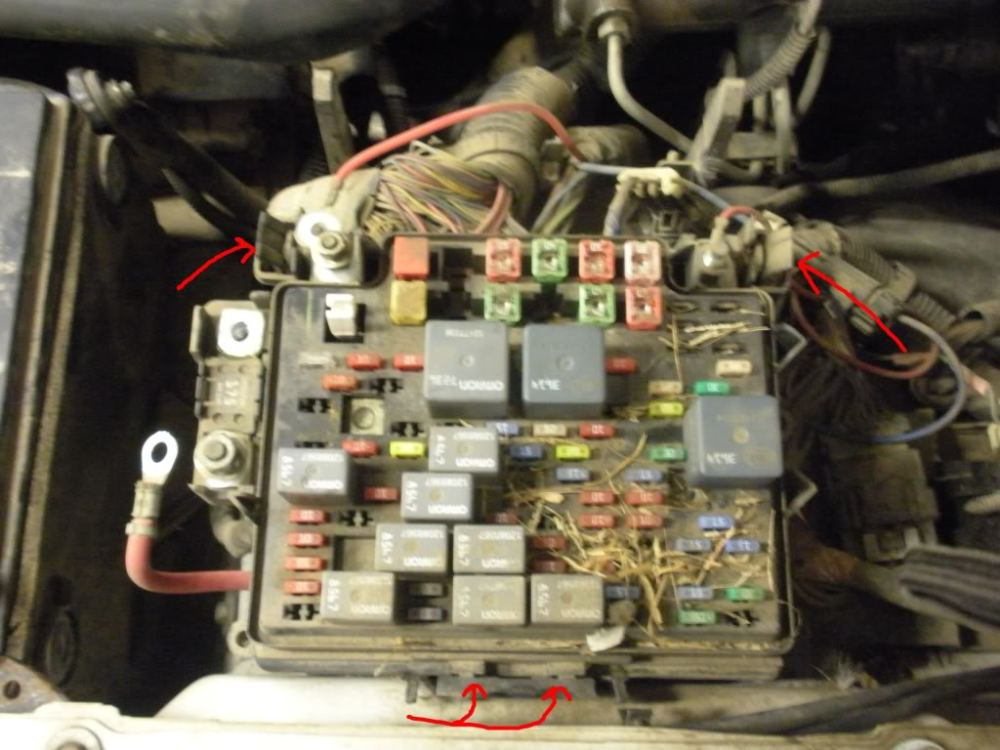medium resolution of duramax fuse box wiring diagram duramax fuse boxes duramax fuse box