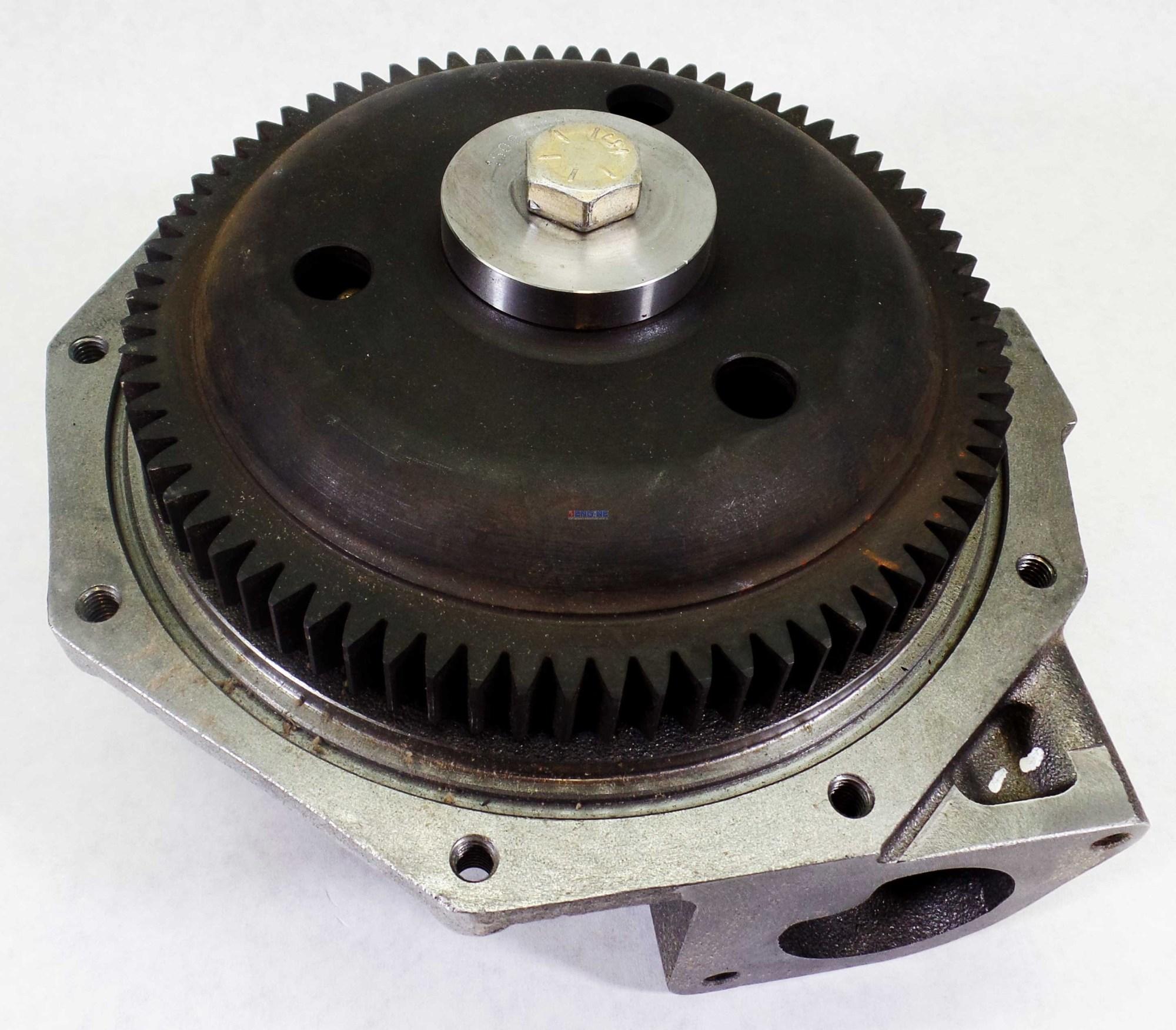 hight resolution of cat engine 3406 crank no start problem discussion on topix