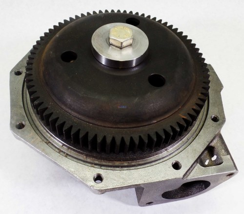 small resolution of cat engine 3406 crank no start problem discussion on topix