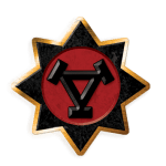 Khador Faction Logo