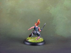 GuildBall-Masons-Harmony_Back