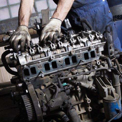 small resolution of basic diesel engine diagram