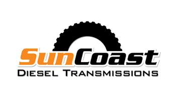Diesel Fuel Systems, Inc., Injectors, Fuel Pumps, Turbos