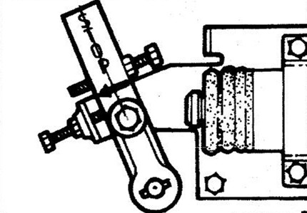 Operating Instructions of Perkins 4000 Series Engines