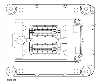 Repair Instructions of Volvo Engine Parts