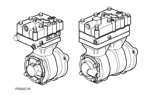 Volvo Penta Diesel Engine Alignment
