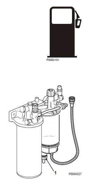 Engine Maintenance Guides of Volvo Penta