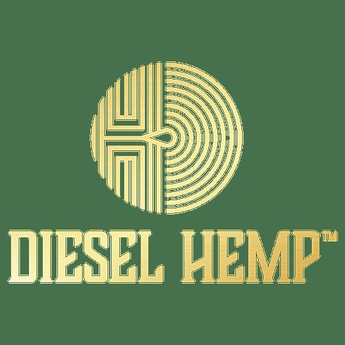 Diesel Hemp