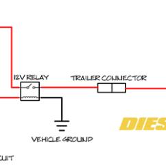 Redarc Bcdc1220 Wiring Diagram Husqvarna Lawn Mower Parts Trailer Battery Charger Eg Wingblog De Split Charge Isolator Circuit Guide Rh Dieselhub Com