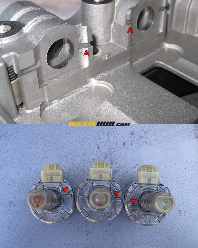 general motors wiring diagram symbols 2003 chevy impala transmissions – readingrat.net