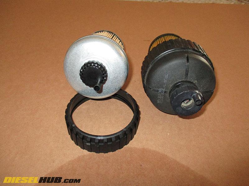 2001 Silverado Fuel Pump Wiring Schematic Autos Weblog