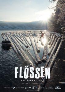 vom-floessen-am-aegerisee