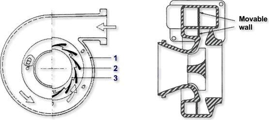 bettis valve 120 volt wiring diagram