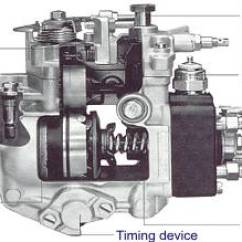 Precision Fuel Pump Wiring Diagram O2 Sensor Toyota Pump-line-nozzle Injection System
