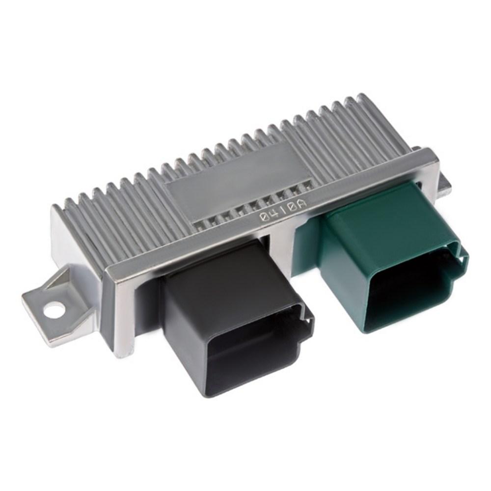 medium resolution of ford 7 3 glow plug relay wiring