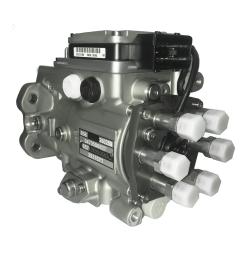 vp44 injection pump dodge cummins injector pump bosch diesel injection pump diagram dodge vp44 injection pump diagram [ 1024 x 1024 Pixel ]
