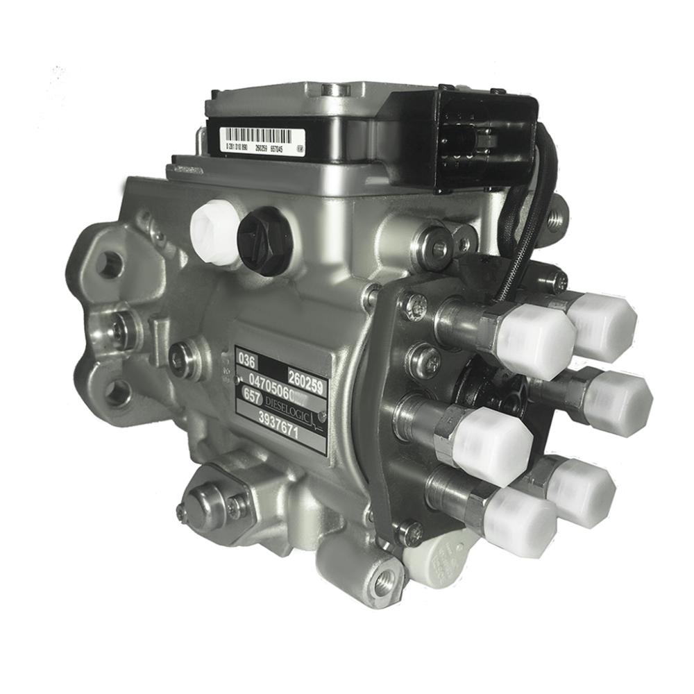 medium resolution of vp44 injection pump dodge cummins injector pump bosch diesel injection pump diagram dodge vp44 injection pump diagram