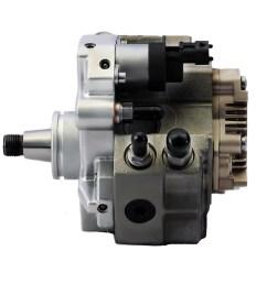 lb7 2001 2004 chevygmc duramax 66l diesel cp3  [ 1024 x 1024 Pixel ]