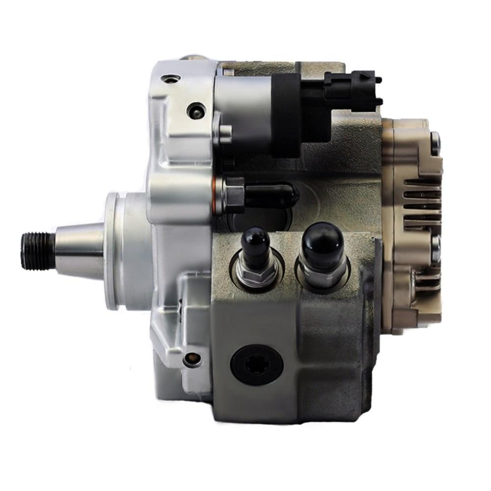 medium resolution of lb7 2001 2004 chevygmc duramax 66l diesel cp3