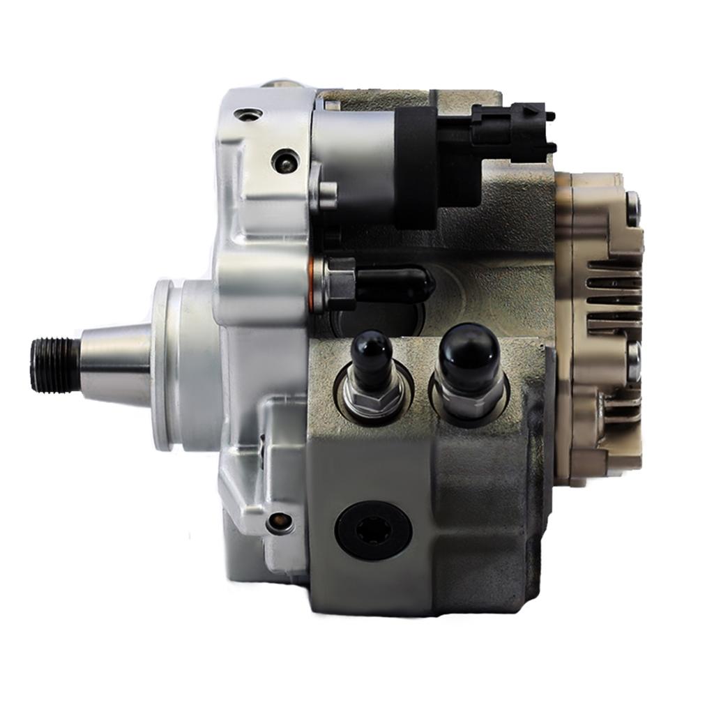 hight resolution of lb7 2001 2004 chevygmc duramax 66l diesel cp3