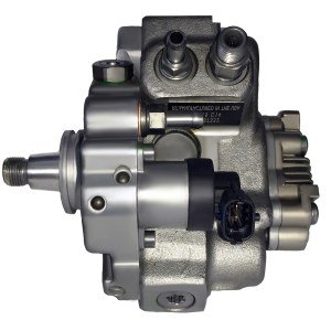 2006 Chevy LBZ | CP3 Injector Pump Duramax Diesel 66L