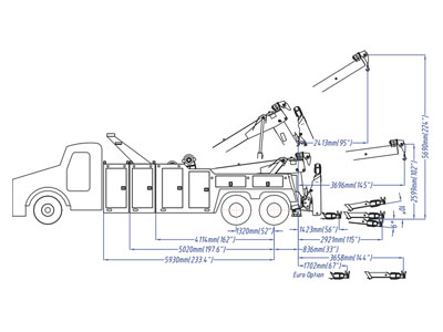 4 Way Wiring Harness For Trailer. 4. Best Site Wiring Diagram