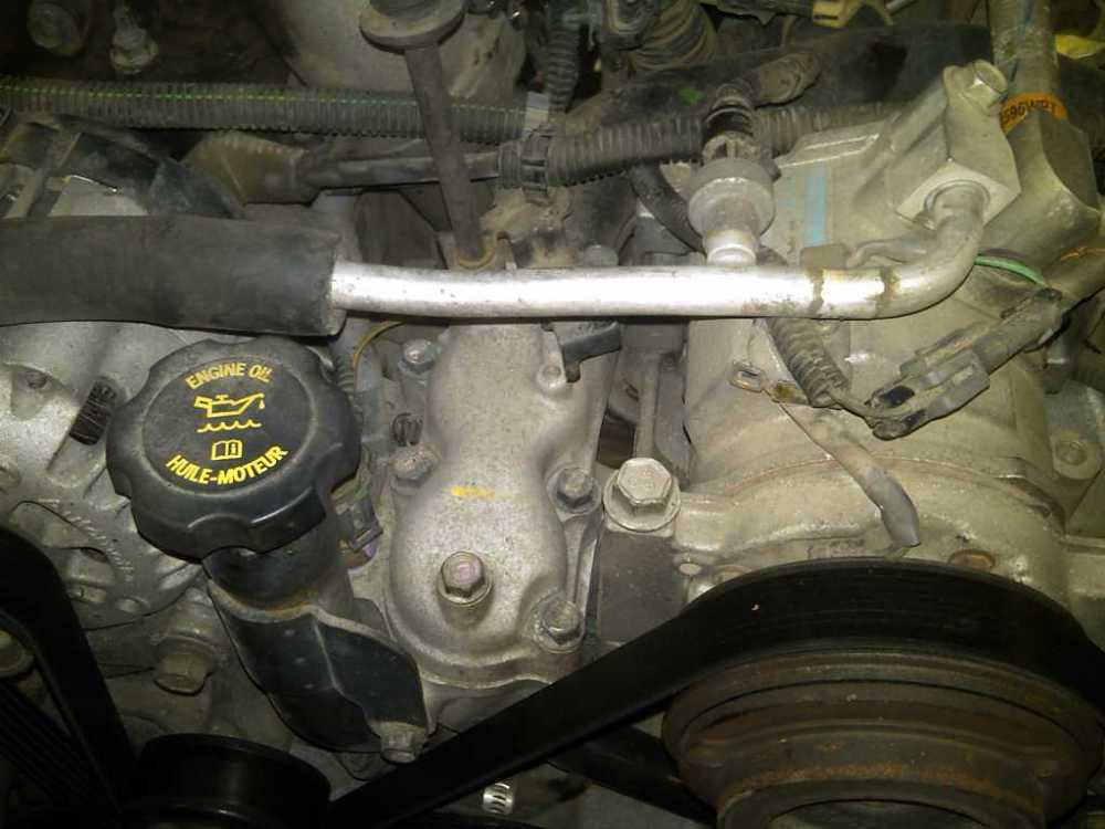 medium resolution of diy lly thermostat replacement img00220 20101128 1934 jpg