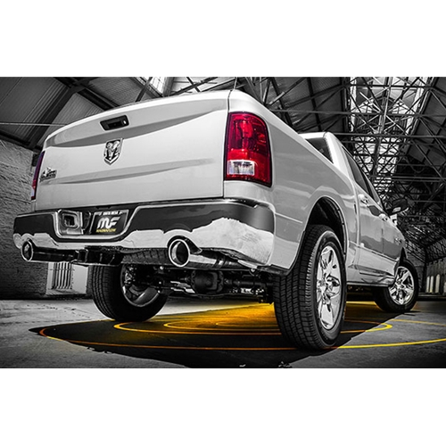 https www dieselpowerproducts com p 15828 magnaflow 19359 3 dpf back dual exhaust 14 18 ram 1500 ecodiesel aspx