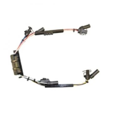 1999-2003 7.3L Powerstroke Electrical Components