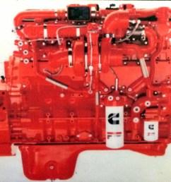 m11 engine diagram m62 engine diagram wiring diagram odicis cummins isx engine parts diagram cummins isx [ 1623 x 1388 Pixel ]