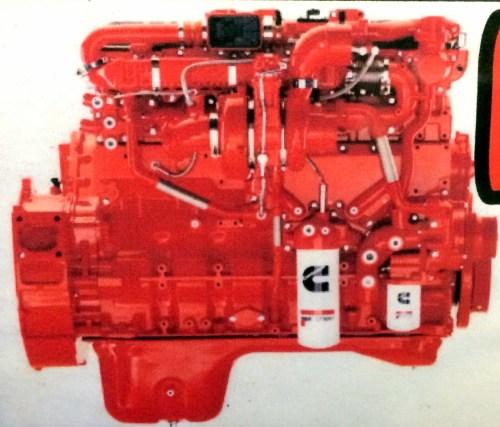 small resolution of m11 engine diagram m62 engine diagram wiring diagram odicis cummins isx engine parts diagram cummins isx