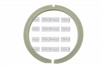 Front Crankshaft Seal Kit | Cummins ISX | 3104263