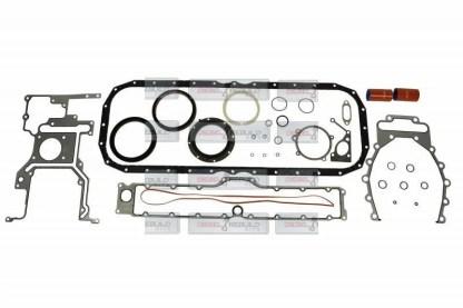 Lower Engine Gasket Set   Cummins ISX   4955591