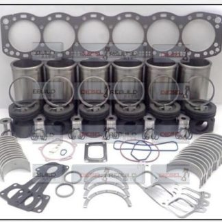 Series 60 14 Liter Overhaul kit