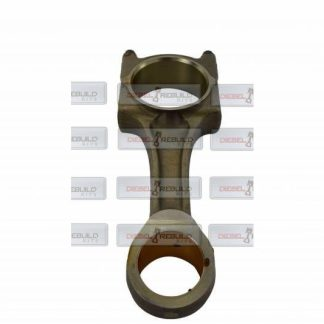 Connecting Rod | Cummins ISX/QSX | 4059449