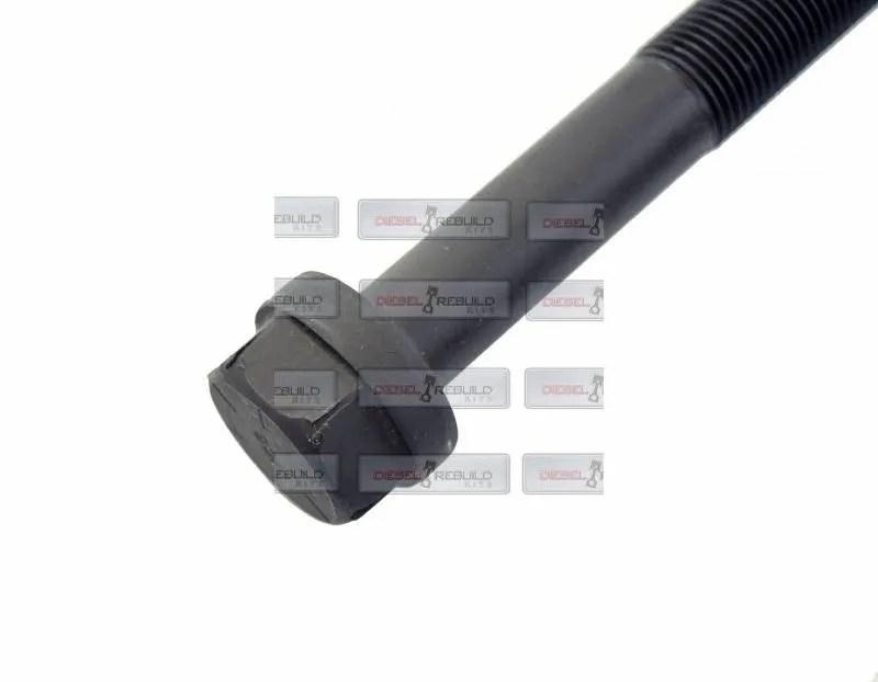 Cylinder Head Bolt Set   Cummins N14   3071161 x 36