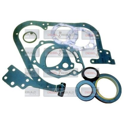 front-cover-repair-kit-n14