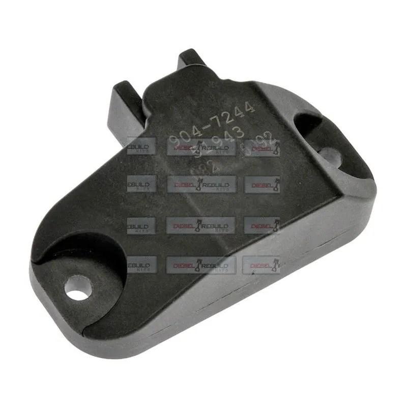 23522322   Turbo Boost Pressure Sensor   Detroit Diesel Series 60   Diesel  Rebuild Kits